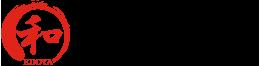 有限会社江戸屋ロゴ